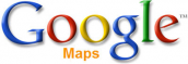 google-maps-screen